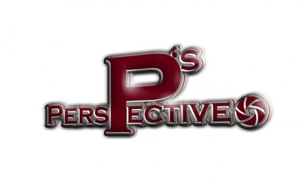 "P's Perspective Episode 10 "" Are Schools Gateways To Prison ? """
